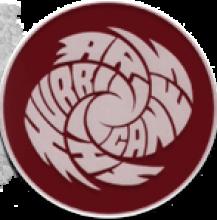 ARHS Logo